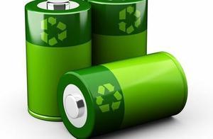 自燃事件频发,是不是不充满电就能保证电池安全了?