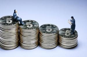 京储街:如何实现自己的理财目标?