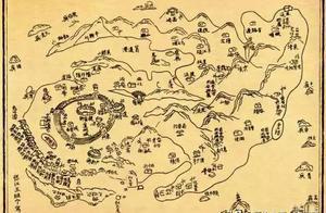 """厦门岛最早称""""新城"""",唐宋称""""嘉禾里"""",明代后出现""""厦门城"""""""