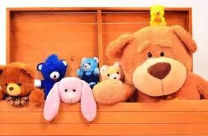 """低端市场乱象""""久治不愈"""",玩具行业的问题出在了哪里?"""