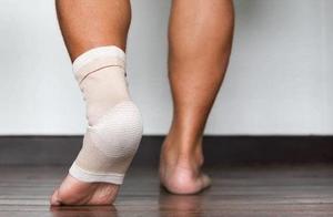 运动损伤如何应急处理?这4个应急处理方法,可以保存一下