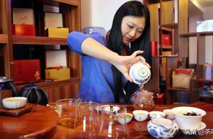 茶店干成的原因有很多,但是倒闭的原因都相同,学习到了!