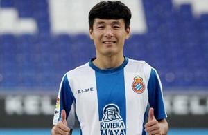 武磊受到各方夸赞!韩媒称他是英雄,外国球迷:他是俱乐部的宝贝
