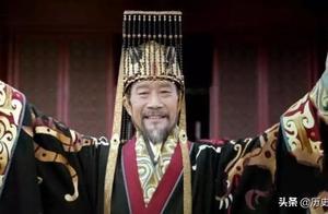 咸亨食品有限公司新三板 李世民的秦王府全班人馬有哪些