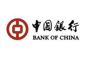 最高收益7.0%!5月21日中国银行理财产品收益排行