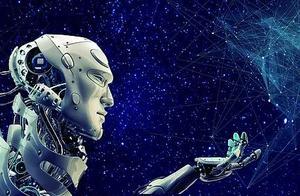 人工智能时代来临?《人工智能北京共识》发布
