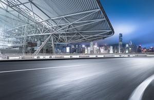 从香港博览馆到旺角地铁站D2出口怎么走最快捷