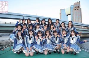 Produce x101剩下未出道的9名成员何处去?粉丝替他们想了办法