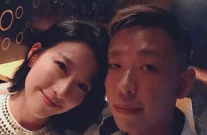 TVB艺人齐水逆?最佳女配被曝四角恋,71岁的他也陷桃色纠纷