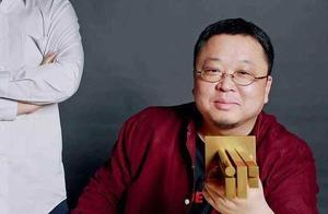 罗永浩开始转战电子烟,这样命名被网友调侃