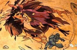 葫芦娃:葫芦兄弟重出江湖,蛇蝎二将已沦为二流人物