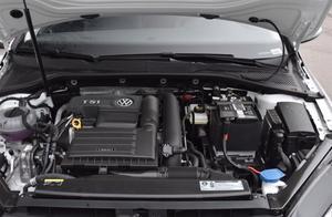大众1.4T发动机或将停产 全新1.5T将大规模普及
