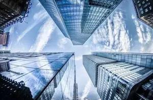 """美国超高薪""""商科F4""""全解:金融、会计、BA、市场营销"""