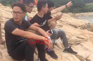 杭州失联女孩父亲回应网友质疑:女孩失联与前妻无关