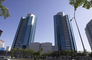 LG在国内卖手机亏了25亿,退场时卖楼却赚了60亿