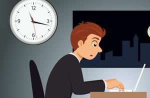 """一个资深HR的忠告:人际关系中谨记这三点,否则容易""""惹祸"""""""
