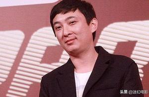 王思聪谈做电影公司上热搜,这些导演也在帮助年轻电影人拍片