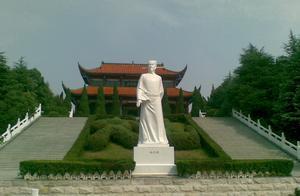 中国名人:爱国义士文天祥,杀身成仁的重臣,宁死不屈的忠贞之士