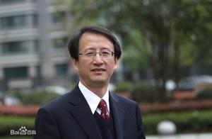 饶毅就任首都医科大学校长,一起盘点国内高校校长里的脑科学家