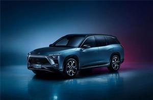 蔚来限制充电到90%合理吗?如何提升新能源汽车的保值率?