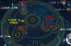 《魔兽世界》8.2测试服:H艾萨拉女王 详细图文攻略