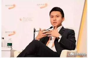 比特易股东证实网利宝CEO赵润龙被控