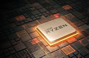 AMD回应Fallout、RIDL等新安全漏洞:处理器不受影响