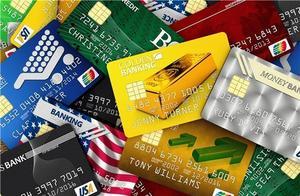 人均负债17万,从高储蓄到高负债,中国人究竟经历了什么?
