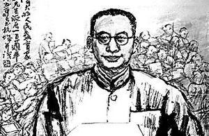 陶行知先生语录 关于陶行知的名言