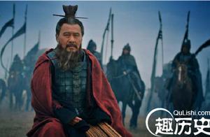 刘备是靖王之后 为何混成织屐贩席的贫农