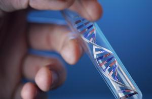 解码基因检测系列报道|基因检测江湖乱象:数据折损、造假,捆绑消费成核心模式