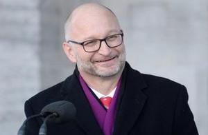加拿大司法部长换人 外媒:或将影响孟晚舟是否引渡美国