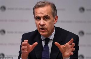 英汇率的下降会怎样影响英国的消费者