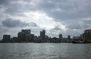 华发集团与葛洲坝签约合作 涉及城市运营、金融等