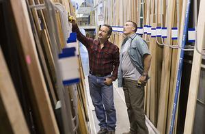 彩钢板厂家推荐3个厂家介绍