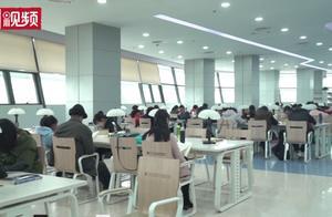 取消借书超期费 绍兴5家公共图书馆联合推出惠民举措