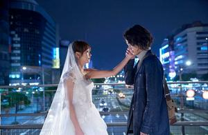 年度最催泪爱情电影《比悲伤更悲伤的故事》亚洲屡刷票房纪录  内地有望引进!