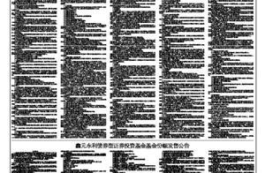 鑫元永利债券型证券投资基金基金份额发售公告