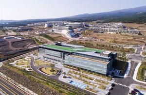 中企拿下的韩国首个外资医院执照,面临吊销