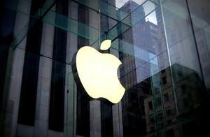 京东苹果自营店520大促销:iPhone XR再降价
