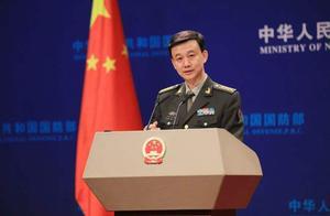 美议员提案收紧中国学生学者类签证 国防部提严正交涉