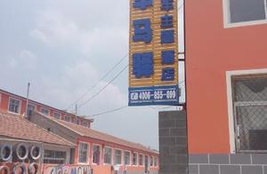 北京到坝上草原自驾游攻略 最新线路和注意事项