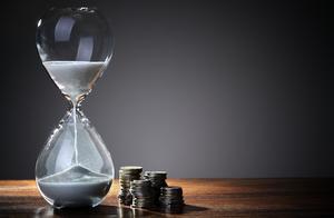 新新贷累计交易总额157亿元 去年亏损350万元