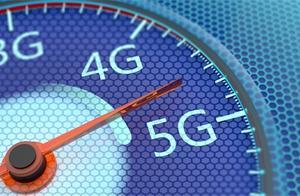 北京将成为国内首批千兆之城:每秒1G下载速度 家庭光纤免费提速