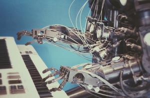国际人工智能与教育大会通过《北京共识》,强调人工智能平台、基于数据的学习分析