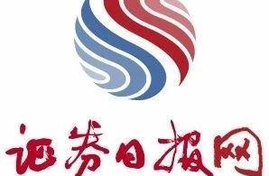 5月21日上市公司重要公告集锦:哈药股份子公司产品抽检不合格
