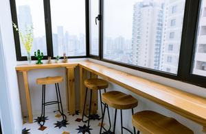 刨花板让你家甲醛超标5倍!师傅说:材料选错你家就别住了!