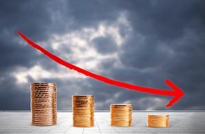 大连银行一季度净利润暴跌近九成,资产减值损失翻倍