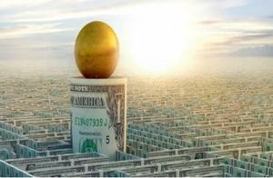 5G+AIFintech时代:以5G、AI为驱动 度小满金融引领行业风向