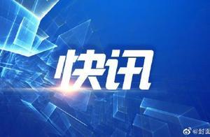成都火车北站发生伤人事件:男子因家庭矛盾 用剪刀刺伤妻子